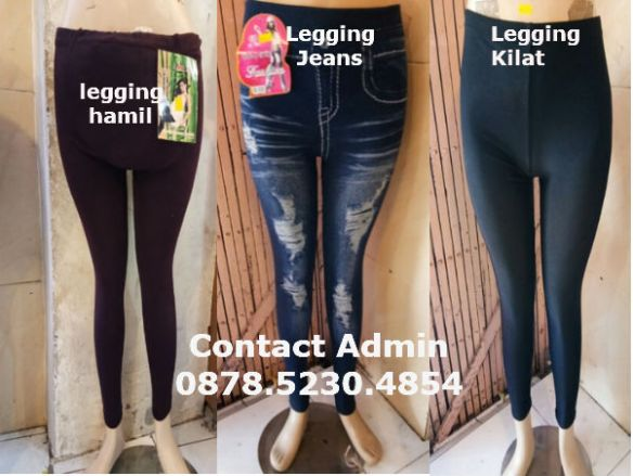 Jual Legging Korea Big Size 0878 5230 4854 Sentra Legging Grosir Legging Anak 0878 5230 4854
