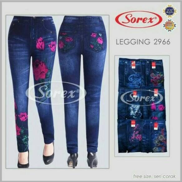 Jual Legging Tutup Kaki Dewasa Sentra Legging Grosir Legging Anak 0878 5230 4854