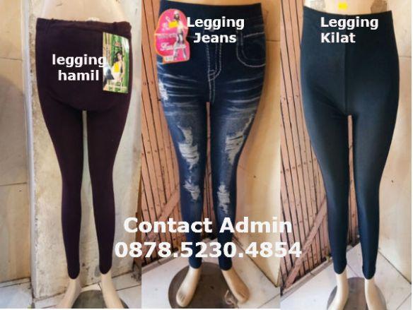 Toko Legging Merk Saya Sentra Legging Grosir Legging Anak 0878 5230 4854